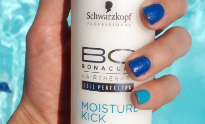 schwarzkopf-bc-hairtherapy-beauty-balm-for-hair