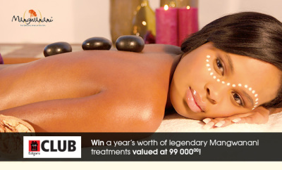 Stylescoop-650x400-Mangwanani-treatments[1]