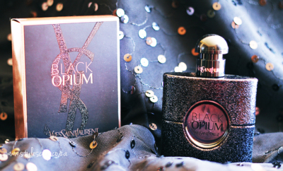 YSL-black-opium-fragrance