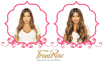 front-row-hair-extensions