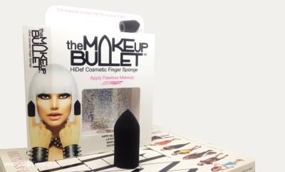 the-makeup-bullet