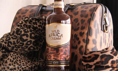 wild-africa-cream-elegance-untamed-stylescoop
