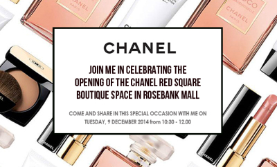 chanel-exclusive-invite-stylescoop