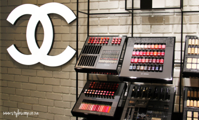 chanel-makeup-studio-stylescoop