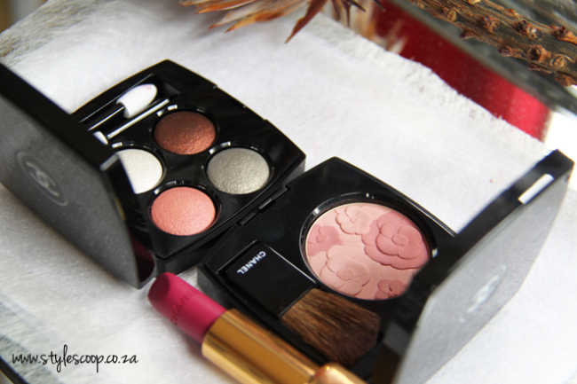 chanel-spring-2015-makeup-stylescoop-1