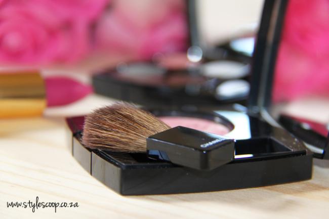 chanel-spring-2015-makeup-stylescoop-2