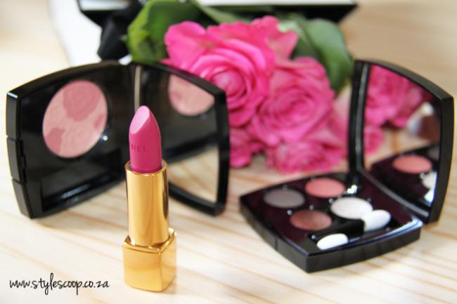 chanel-spring-2015-makeup-stylescoop-4