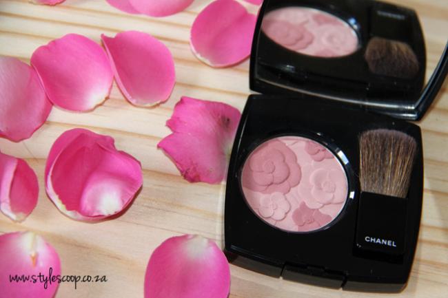 chanel-spring-2015-makeup-stylescoop-5