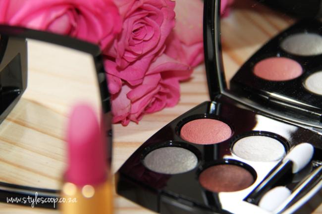 chanel-spring-2015-makeup-stylescoop-6