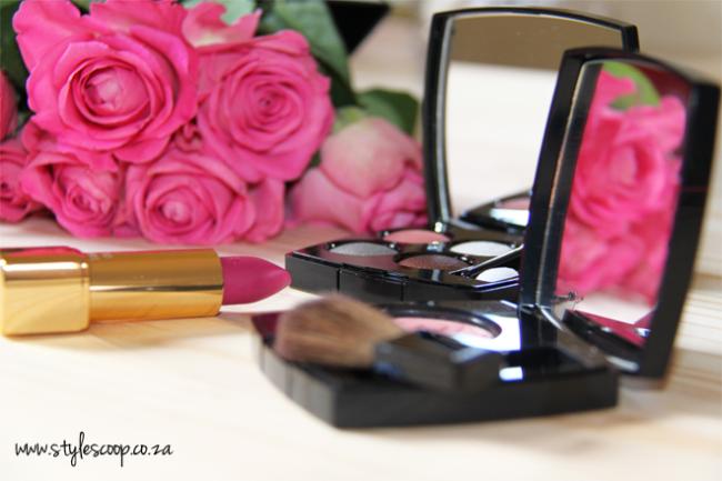chanel-spring-2015-makeup-stylescoop-7