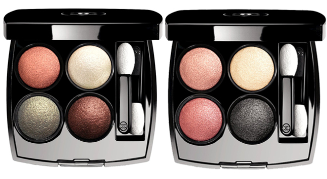 chanel-spring-2015-makeup-stylescoop-eye-shadows