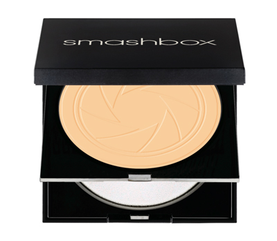 smashbox-photo-filter-creamy-powder-foundation