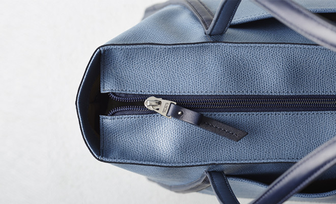 TUMI-SPRING-SUMMER-2015-Collection