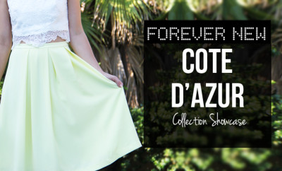 forever-new-cote-d-azur-featured