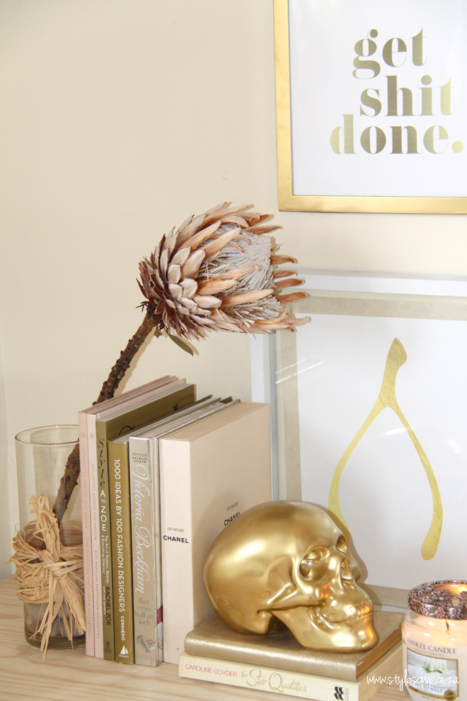 StyleScoop Blogger Office 2015