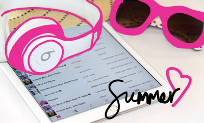 stylescoop-summer-playlist-2014-5-featured