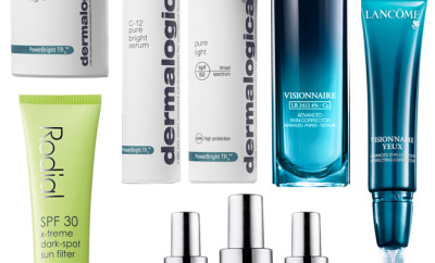 sun-smart-bright-skin-products-stylescoop