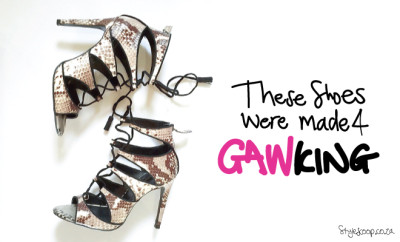 these-shoes-were-made-for-gawking