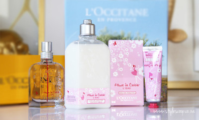 LOCCITANE-fleurs-de-cerisier-leau-stylescoop-featured