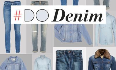 edgars-do-denim-feature