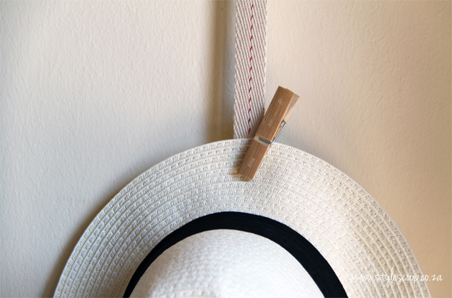 stylescoop-hat-storage-display-4