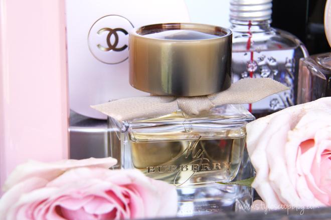 stylescoop-summer-scents-2015-2