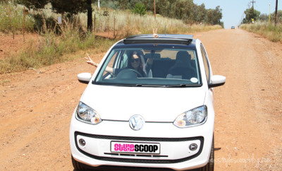2-volkswagen-up-review-stylescoop