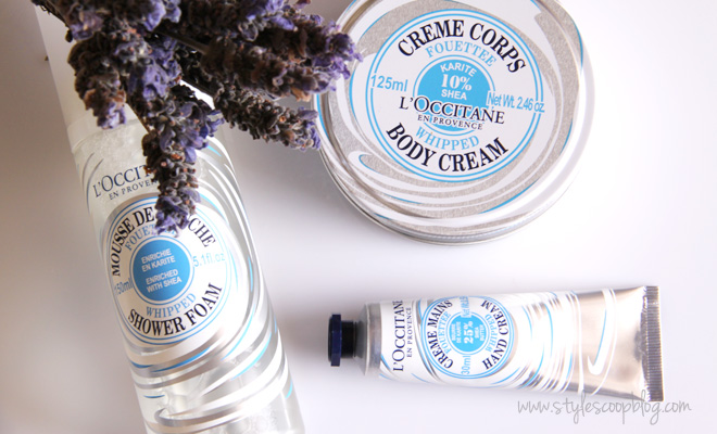 LOCCITANE-SHEA-WHIPPED-stylescoop