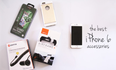 best-iphone-6-accessories