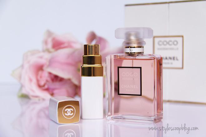 coco-mademoiselle-Coffret-2