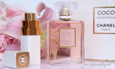 coco-mademoiselle-Coffret