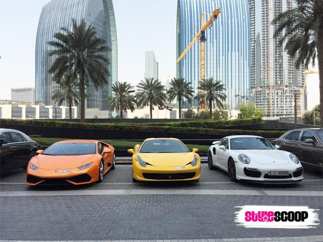 burj-khalifa-stylescoop-7