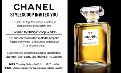 chanel-reader-event-MAY-2015