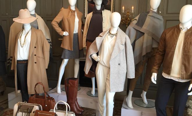 edgars-winter-clothes-2015-stylescoop-1