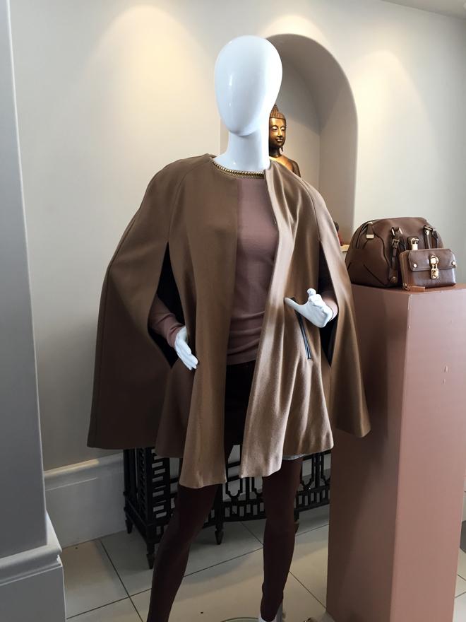 clothing range at edgars images