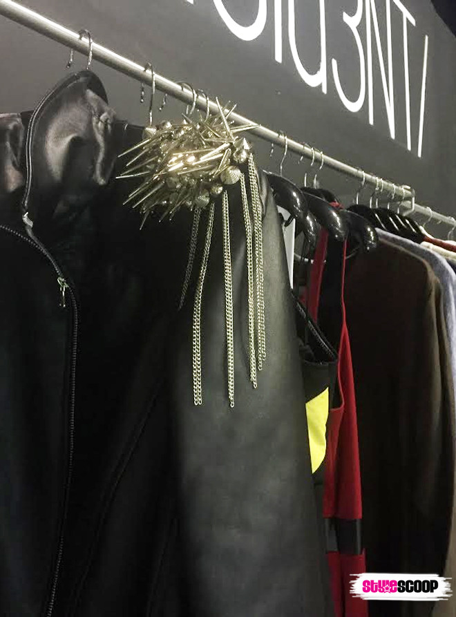 fashion-forward-dubai-season5-10