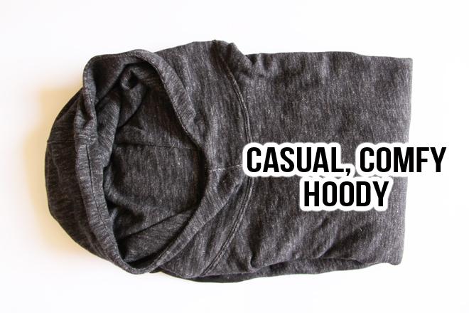 old-khaki-casual-hoody