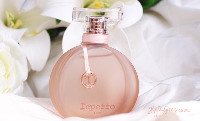 repetto-eau-de-parfum-stylescoop