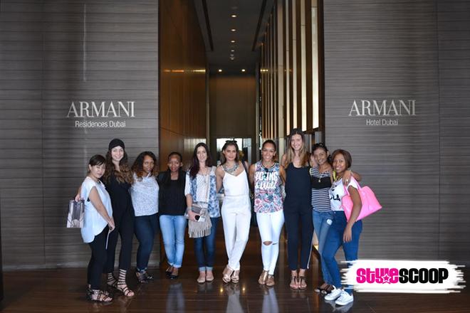 stylescoop-the-armani-hotel-dubai