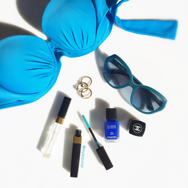 Chanel-Blue-Rhythm-collection