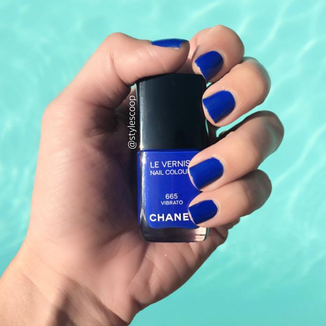 Chanel-Le-Vernis-Vibrato-nail-polish
