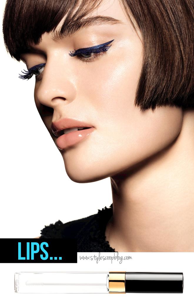 Collection-Blue-Rhythm-De-Chanel-lips
