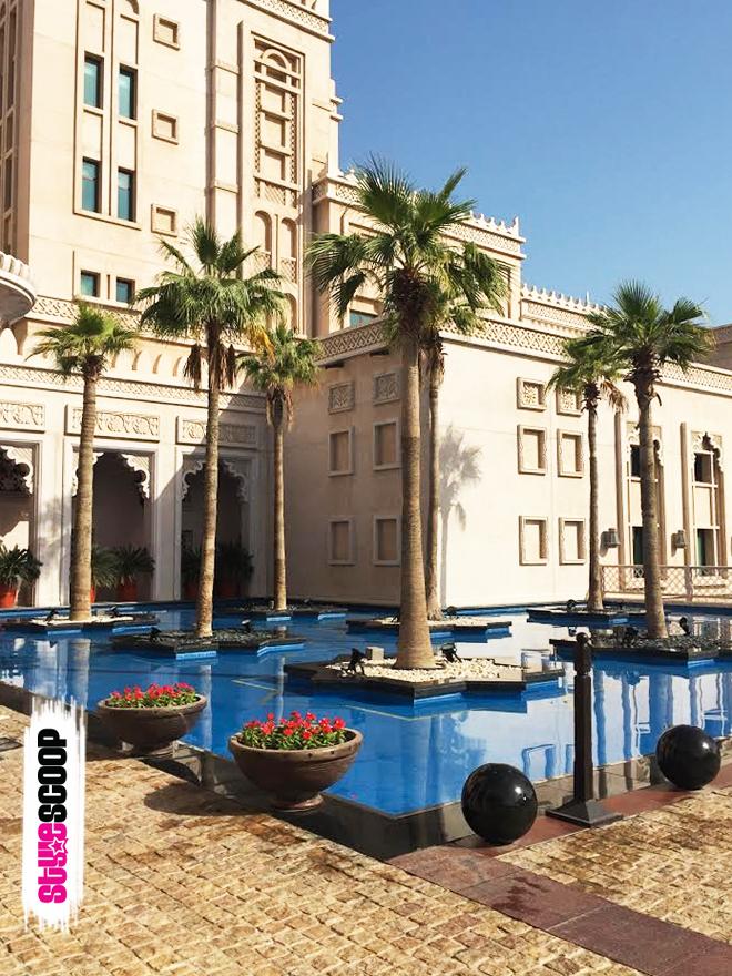 Madinat-Jumeirah-Al-Qasr-StyleScoop1
