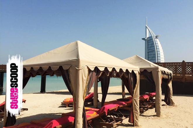 Madinat-Jumeirah-Al-Qasr-StyleScoop12 & Madinat Jumeirah Al Qasr Dubai | StyleScoop | South African ...