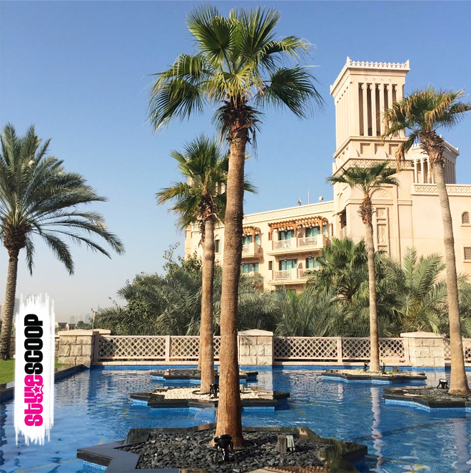 Madinat-Jumeirah-Al-Qasr-StyleScoop3