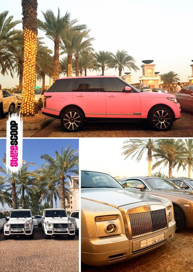 Madinat-Jumeirah-Al-Qasr-StyleScoop5