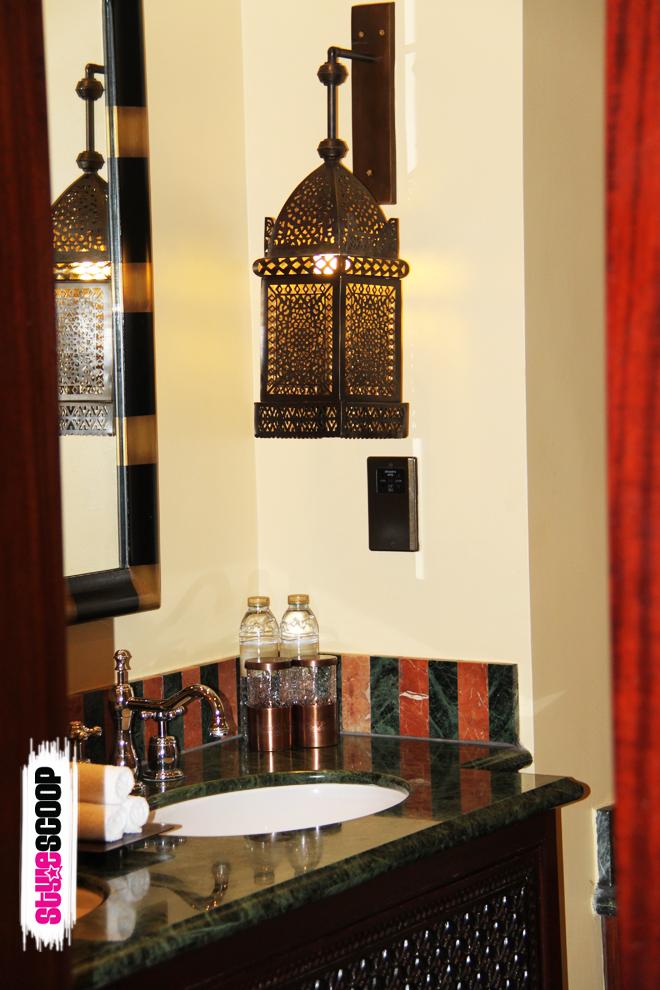Madinat-Jumeirah-Al-Qasr-StyleScoop9
