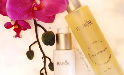 babor-cleansing-hy-oil-phytoactive