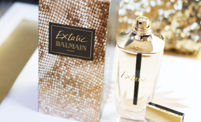balmain-extatic-eau-de-parfum-fragrance-review-featured