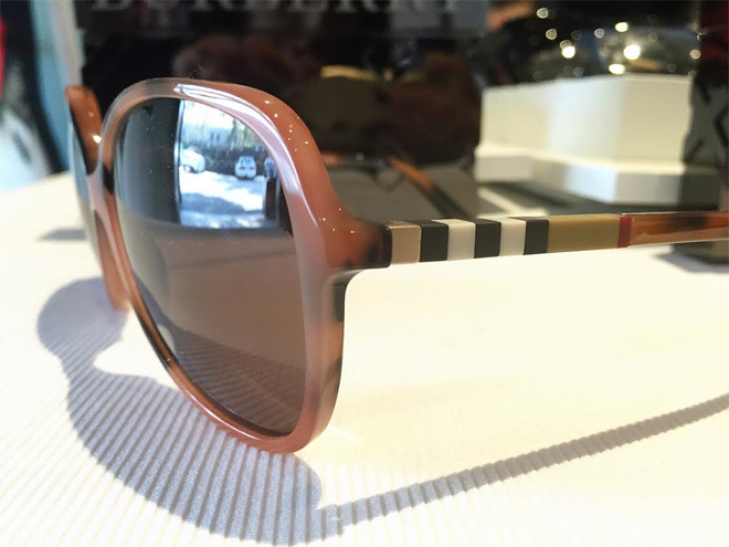 burberry-sunglasses-2015-1